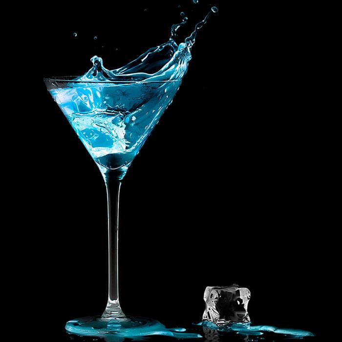 Martini & Cocktail