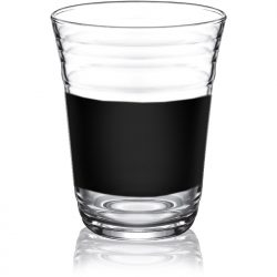 Chalkboard Party Cup