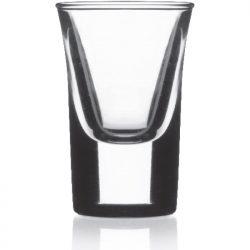 Shot Glass 0630