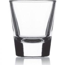 Shot Glass 0653