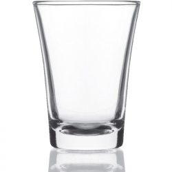 Shot Glass 2805